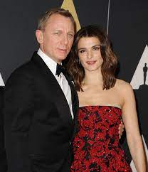 Why Daniel Craig and Rachel Weisz Keep ...