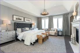 tan carpet bedroom large size of living room carpet burdy grey