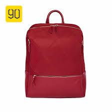 90FUN модный <b>рюкзак</b> с ромбовидной решеткой, 14 дюймов ...