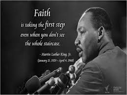 Famous Martin Luther King Quotes Beauteous Famous Dr King Quotes Elegant For Martin Luther King Jr Quotes