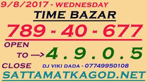 Desawar Chart 2017 Download Satta Taim Satta King Gali Desawar Record Chart 2020