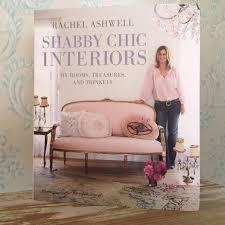 226 best Inspiration Shabby Chic images on Pinterest