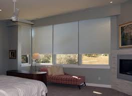 best blackout blinds. Medium Size Of Rooflight Blinds Skylight Motorized Blackout Shades Best Window Darkening Roller Room