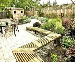 wood patios design wood patios backyard wood patios attractive backyard wood patio ideas outdoor patio design