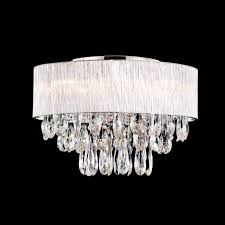 ceiling lights black contemporary chandelier contemporary chandeliers uk empire crystal chandelier modern crystal chandeliers