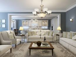 bine grey blue and browns to give your room a relaxing aura as the colors