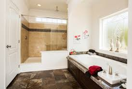 Master Bathroom Simple Rockbridge Modular Homes Claremont RB48A Find A Home R