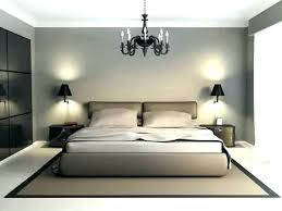 Lighting Ideas For Bedroom Light Home Smart Inspiration Lights High