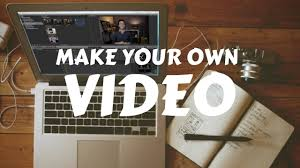 Image result for CREATE A VIDEO ABOUT THE PRODUCT