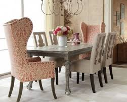 glamorous arm chair dining room with nifty chairs kitchen in