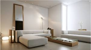 contemporary living room lighting. Contemporary Living Room Lamps For Perfect Lighting #766 | -