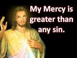 Image result for mercy of jesus