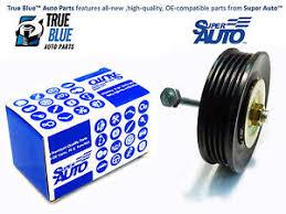 2005 suzuki aerio fuse box diagram wiring diagram for car engine 2002 nissan pathfinder engine parts on 2005 suzuki aerio fuse box diagram