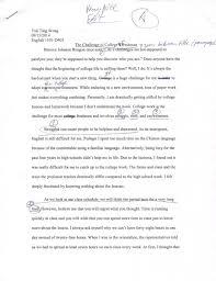 a narrative essay narrative essay examples for colleges narrative essay examples for colleges business essay help