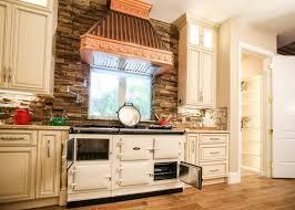 Signature Kitchen Cabinets Signature Pearl Kitchen Cabinets Natural Stone Kitchen And Bath Llc