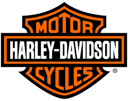 1980 harley davidson sportster wiring diagram pdf 1980 pdf moto manual on 1980 harley davidson sportster wiring diagram pdf