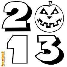 Dessin D Halloween Goshowmeenergy