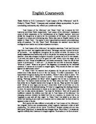 college entrance essay ideas scientific research proposal writing  college entrance essay ideas image 2