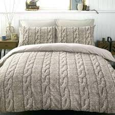 jersey duvet cover white jersey duvet cover rose twin urban outfitters knit set jersey duvet twin