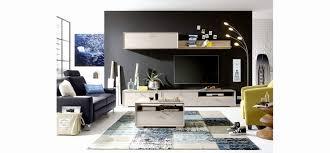 Wohnzimmer Bar Elegant 81 Stock Bilder Von Wohnwand Modern