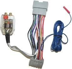 Amp Wiring Diagram For 2012 Dodge Avenger Dodge Wiring Diagram for 2012