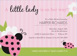 baby shower invitations for girls templates free baby shower ecards invitations tomorrowliving me