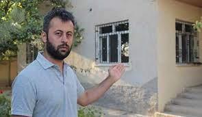Müge Anlı'daki Dr. Osman Büyükşen kimdir, kaç yaşında? Müge Anlı'da anne  babasının katilini arayan Osman Büyükşen'in uzmanlık alanı ne? - Magazin  Haberleri