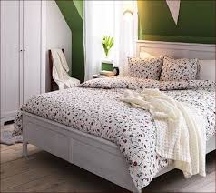 dimensions of queen size duvet bed linen sizes in inches duvet covers ikea queen pattern modern