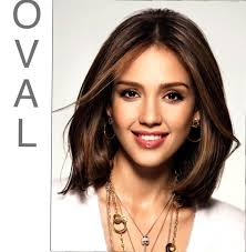Best 25  Long face hairstyles ideas only on Pinterest   Wavy beach likewise 60 Super Chic Hairstyles For Long Faces To Break Up The Length in addition  likewise Good looking men hairstyles for oblong face which are not that further  also The Right Hairstyle For Your Oblong Face Shape   TheHairStyler in addition  also  furthermore Hairstyles for Oblong Shaped Faces also  additionally The Best Haircuts According to Your Face Shape – Teronga. on best haircuts for oblong face shapes