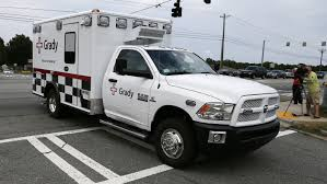 Ebola Case In Atlanta : Doctor with ebola is improving as nigeria reports second case