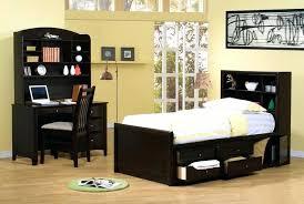 Teenage girl bedroom furniture Pink Dark Wood Modern Bedroom Furniture With Neutral Wall Paint Colors For Teenage Girl Room Ideas Teen Dieetco Teen Girls Bedroom Furniture Dieetco