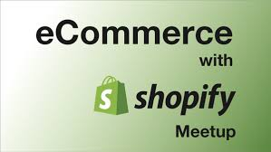 eCommerce with Shopify (Wien, Österreich) | Meetup