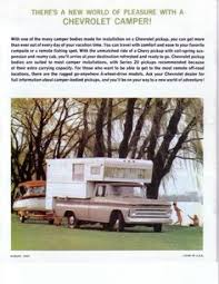 64 chevy c10 wiring diagram 64 wiring page2 jpg 64 chevy truck 65 Chevy Truck Wiring Diagram 65 Chevy Truck Wiring Diagram #92 65 chevy truck wiring diagram horn