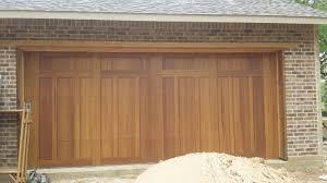 full size of garage door design alliance garage doors enjoyable fiberglass garage door up and