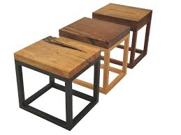 recycled wood furniture. reclaimed wood furniture recycled s