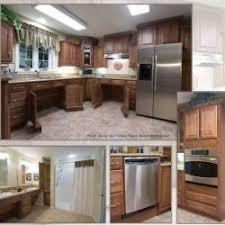02315 Fairville House Plan 1st Floor Plan Master Down House Handicap Accessible Home Plans