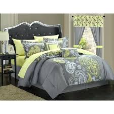 brown paisley bedding medium size of red comforter pink set blue and
