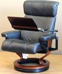 ekornes stressless sofa repair. full image for ekornes stressless chair replacement parts terrific personal computer table 107 sofa repair m