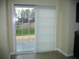 sliding door shades shades for sliding doors cellular blinds for patio doors cellular shades for sliding