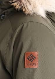columbia men jackets gilets catacomb crest ski jacket peatmoss columbia jacket