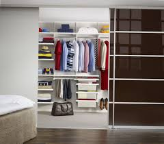 sliding wardrobe door designs wardrobe closet sliding door modern