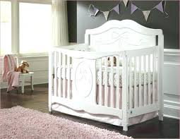 4 in 1 fixed side convertible crib changer white to storkcraft baby reviews