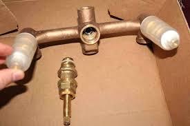 full size of moen tub diverter valve repair bathroom faucet diverter valve hot tub diverter valve