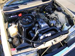 Eye Candy: Cleanest Diesel engine compartment pictures - Page 2 ...