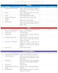 Server Schedule Template Computer Maintenance Schedule Template