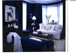 best navy blue paint colordark blue bedroom paint  Nrtradiantcom