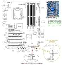 atx motherboard diagram labels atx image similiar motherboard diagram out labels keywords on atx motherboard diagram labels