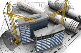 Architects Engineers See Positive Signs in Private Sector
