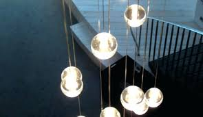 bocci chandelier knock off large size of lightingwonderful lighting canada images inspirations bocci chandelier bocce bocci chandelier knock off