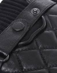 barbour quilted leather gloves sale > OFF65% Discounted & barbour quilted leather gloves Adamdwight.com